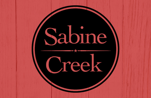 Sabine Creek